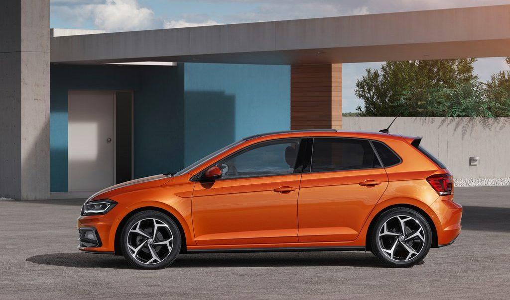 Volkswagen-Polo-2018-1024-0b