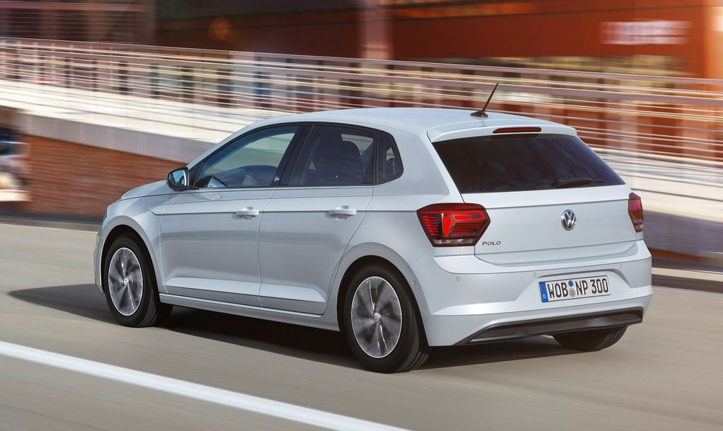 Volkswagen-Polo-2018-1024-10