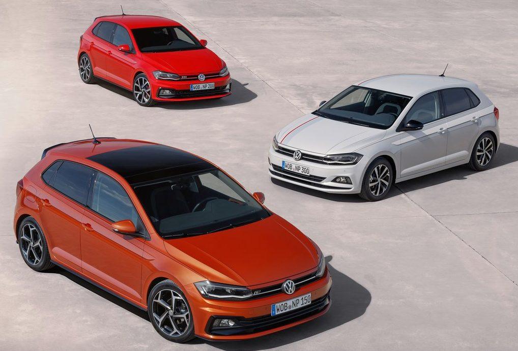 Volkswagen-Polo-2018-1024-15