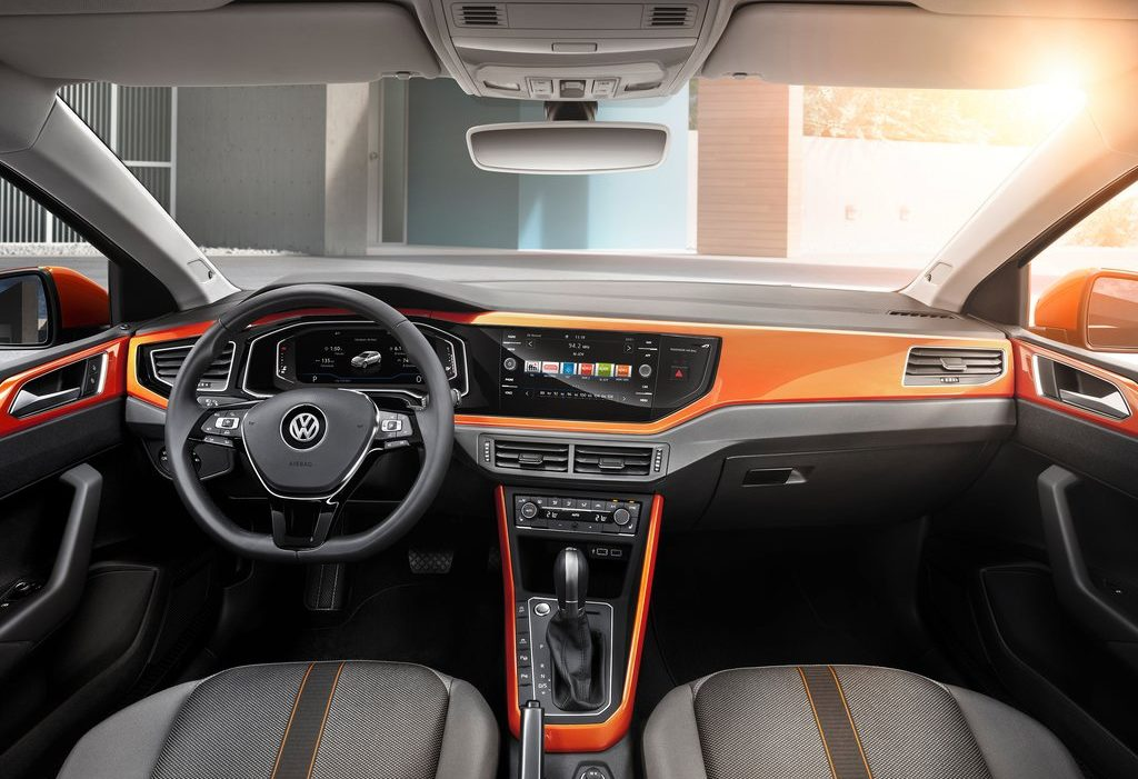 Volkswagen-Polo-2018-1024-17