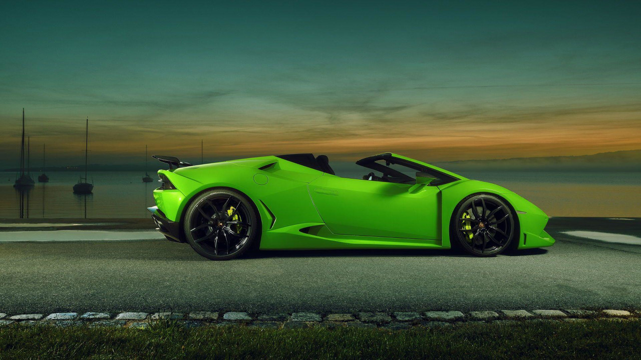lamborghini huracan wide body price lbw lambo huracan wide 8 images liberty walk s wide body. Black Bedroom Furniture Sets. Home Design Ideas