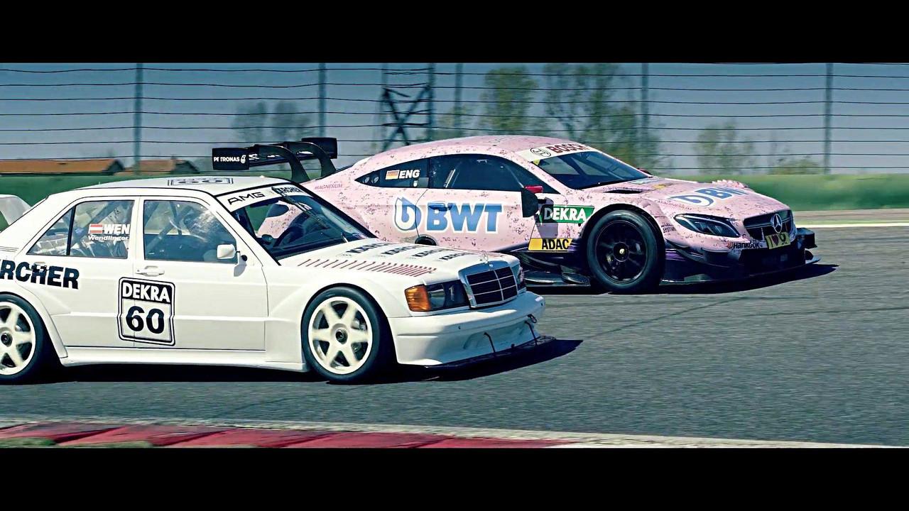 mercedes-dtm-cars (1)