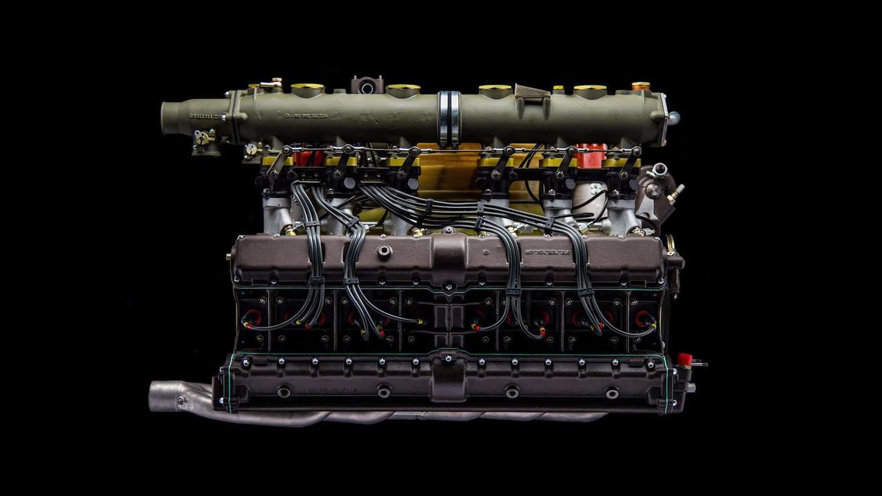 porsche-917-engine-rebuild (1)