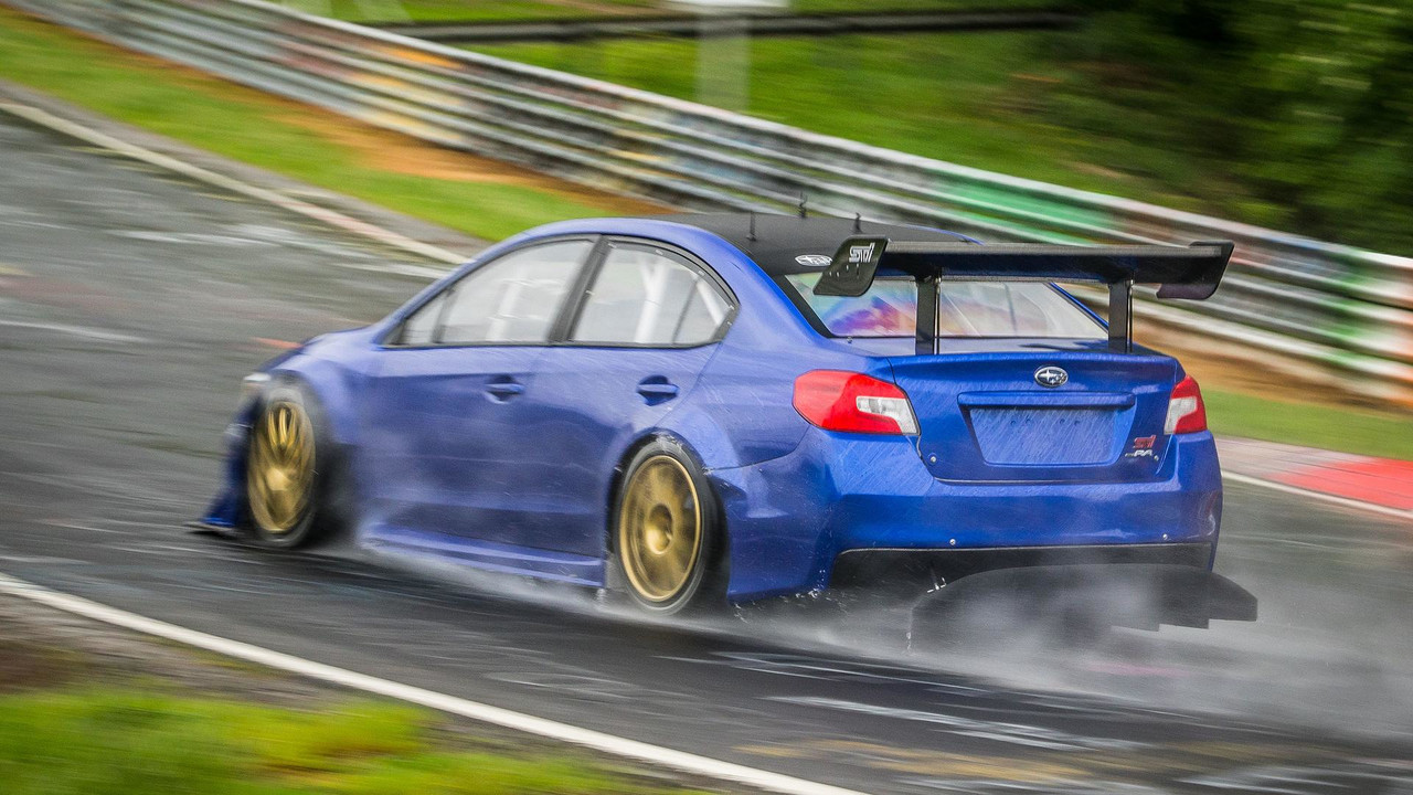 subaru-wrx-sti-type-ra-at-the-nurburgring (1)