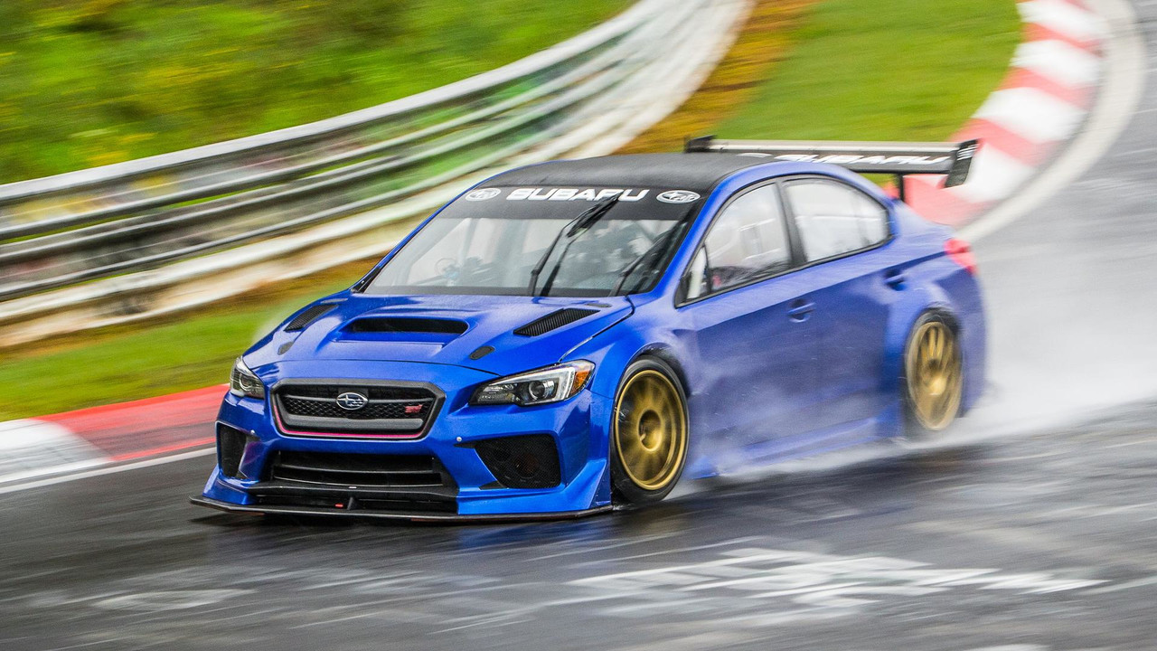 subaru-wrx-sti-type-ra-at-the-nurburgring