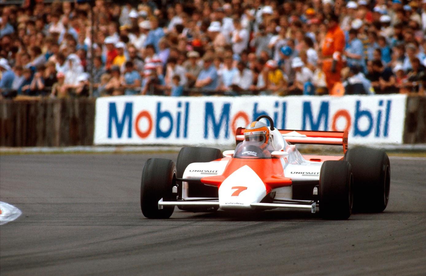 007---1981-Silverstone-Watson