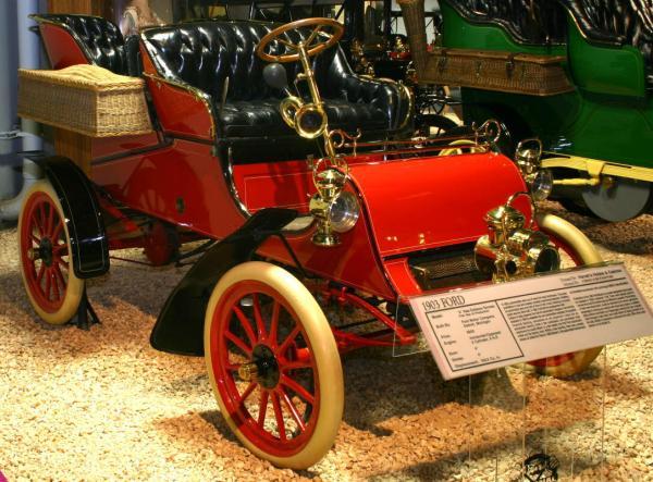 1903-ford-rc.αυτοκίνητα,model a,σαν σήμερα