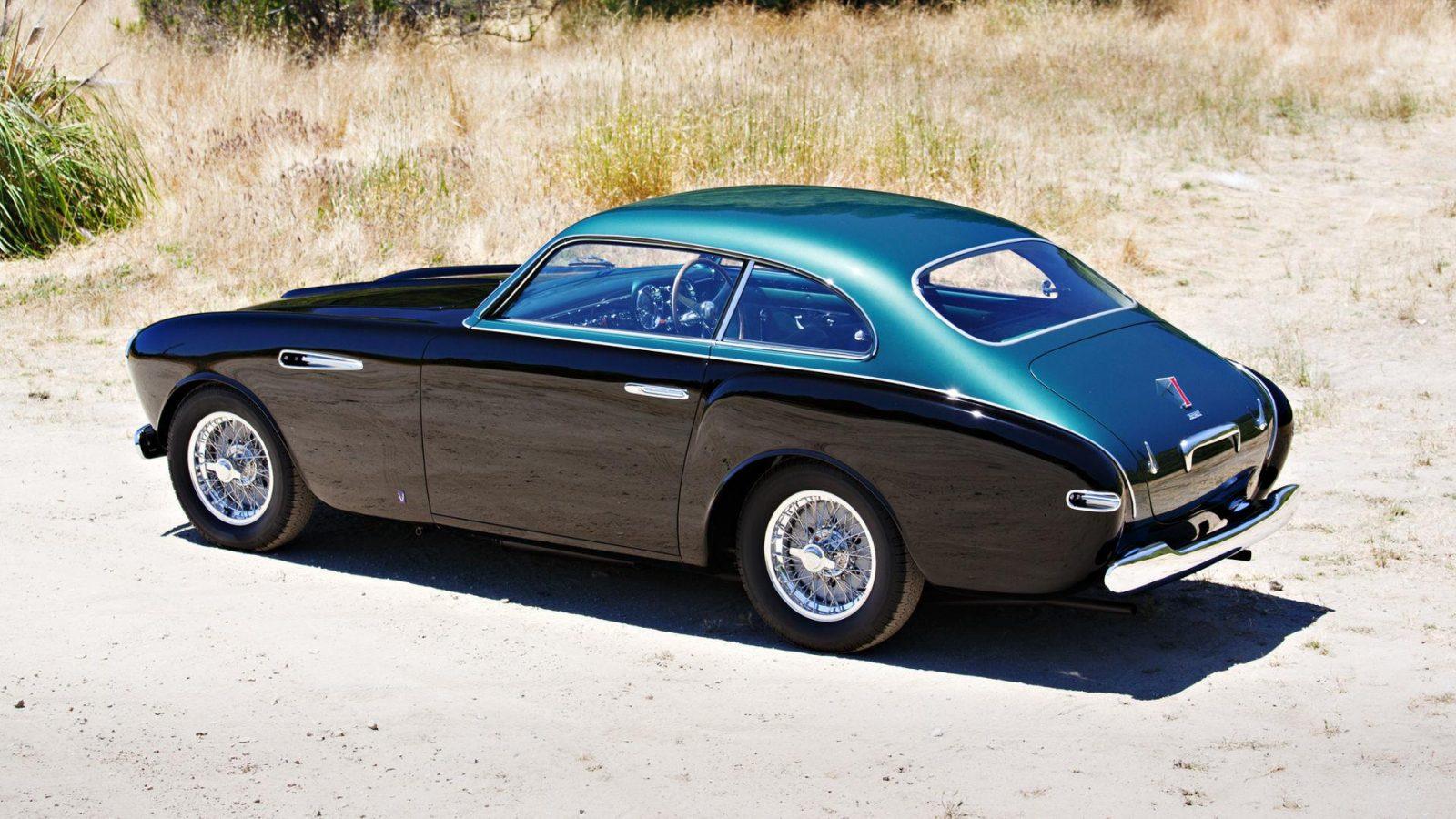 1951-ferrari-212-inter-coupe-copyright-gooding-company-brian-henniker (1)