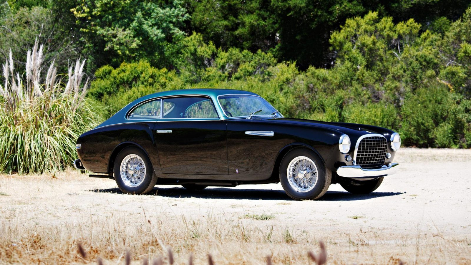 1951-ferrari-212-inter-coupe-copyright-gooding-company-brian-henniker
