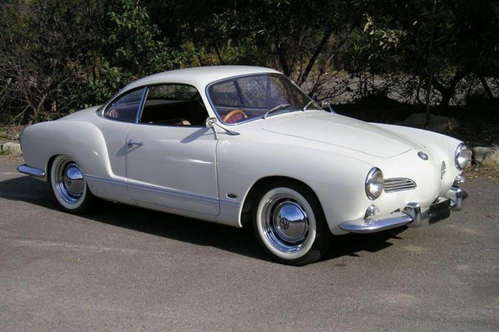 1961-volkswagen-karmann-ghia-coupe