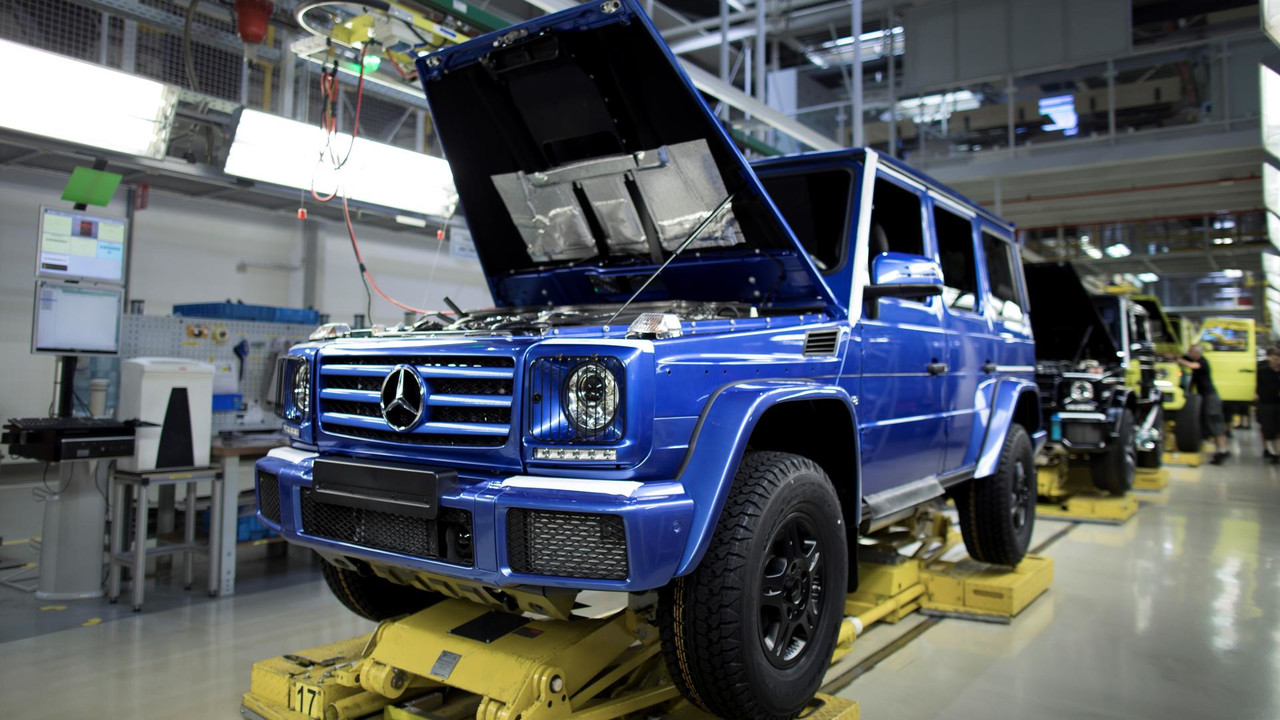 300000th-mercedes-benz-g-class (1)
