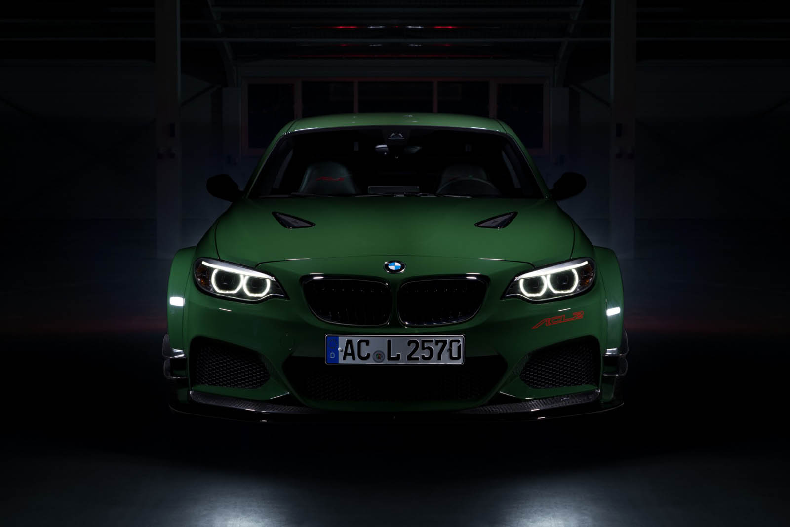 AC Schnitzer ACL2 Front frontal_72 copy