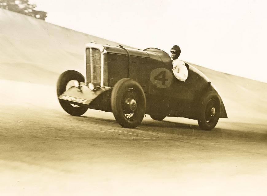 Citroën-Petite-Rosalie