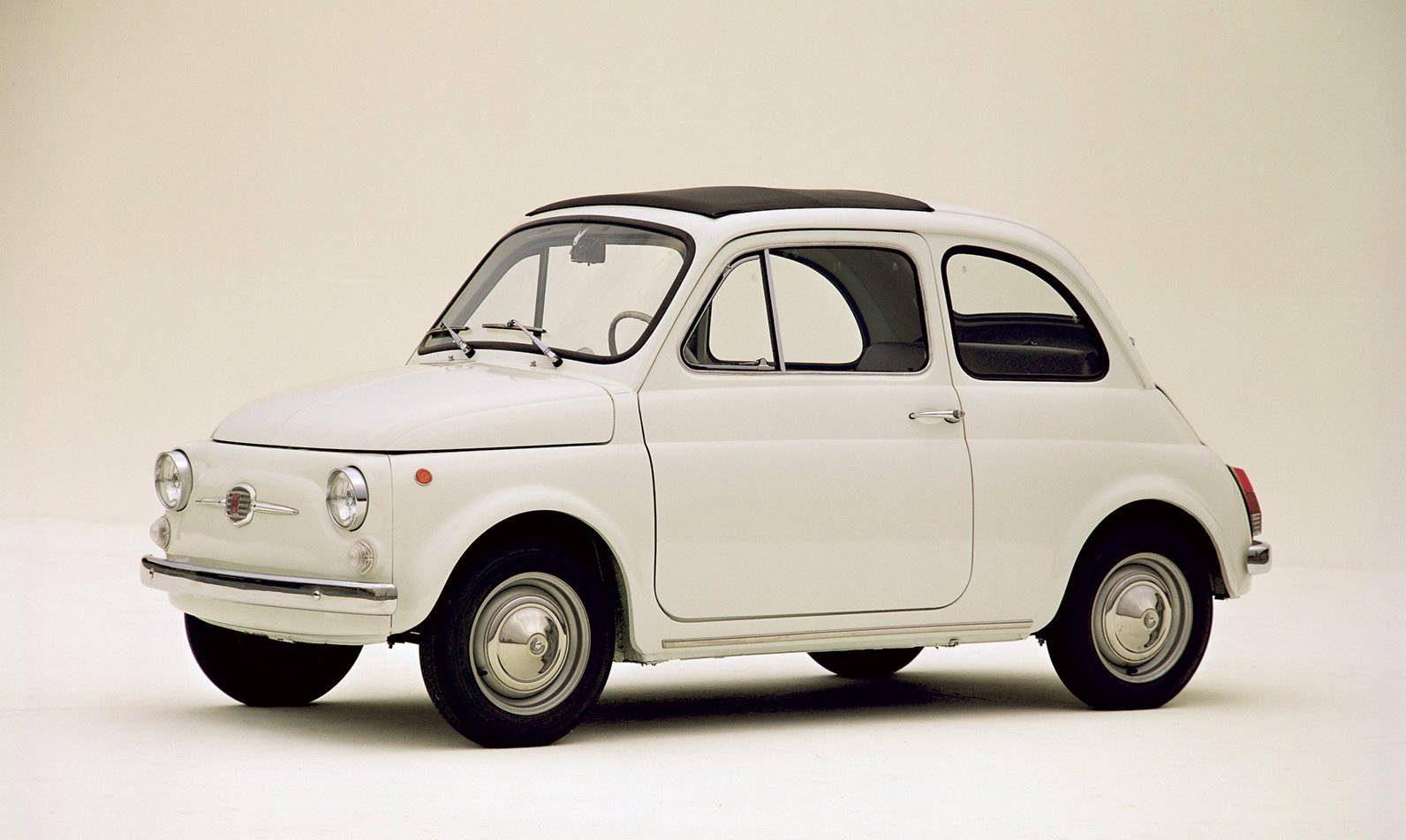 Fiat-500-1957-1600-02