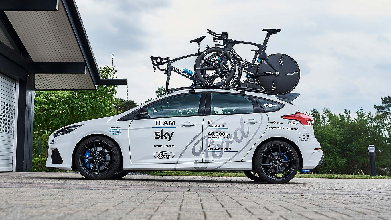 Ford_Focus_RS_Team_Sky_10