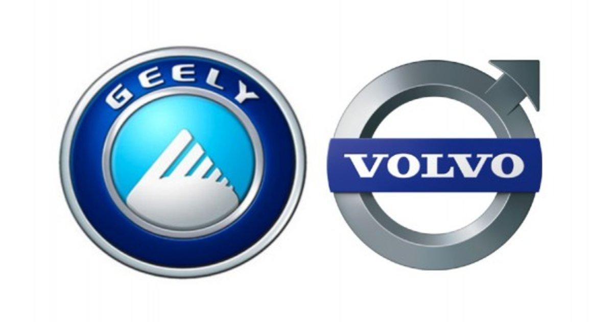 Geely-Volvo-625x312