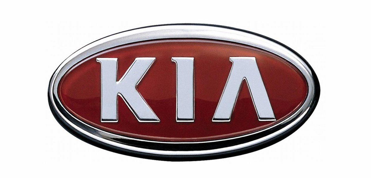 KIA-logo-6