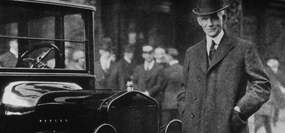 MI-Henry-Ford-with-the-Model-T,εσωτερικής καύσης