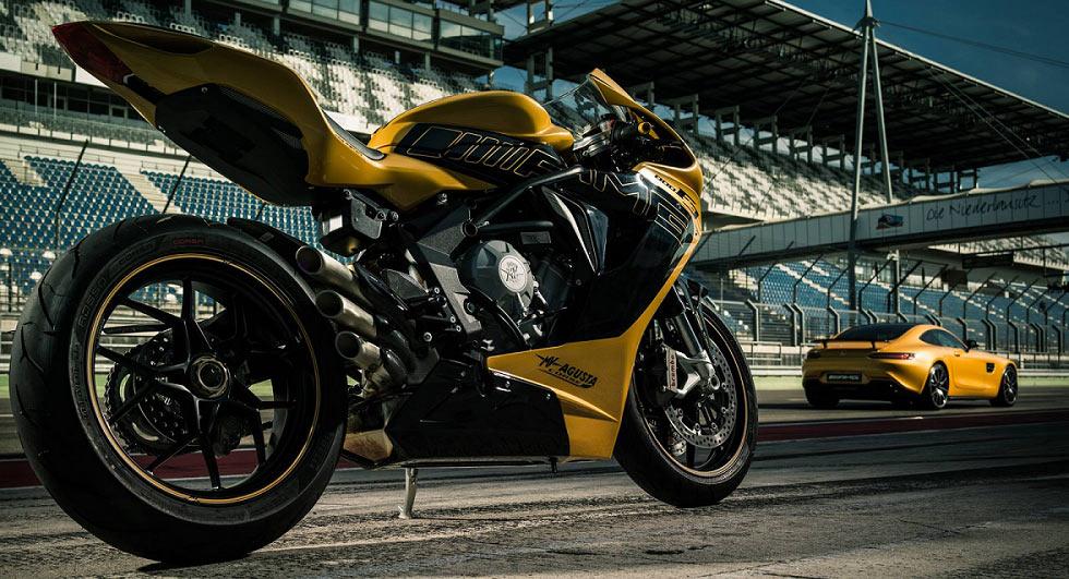 MV-Agusta-F3-800-show-bike-