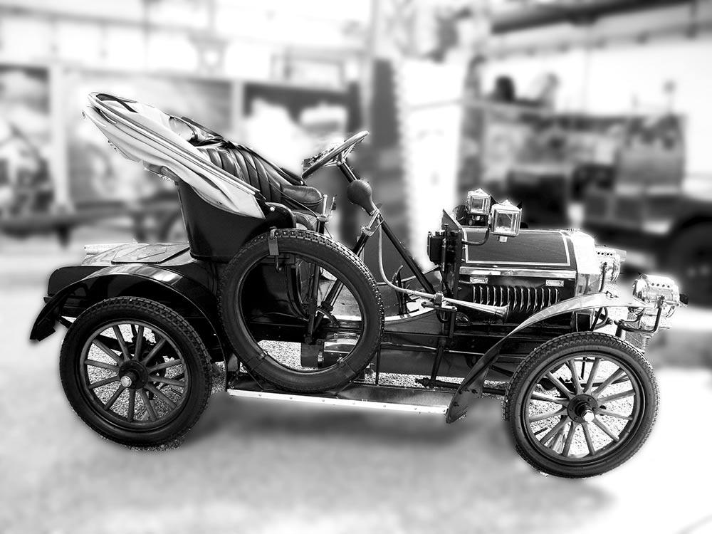 Puch_voiturette01