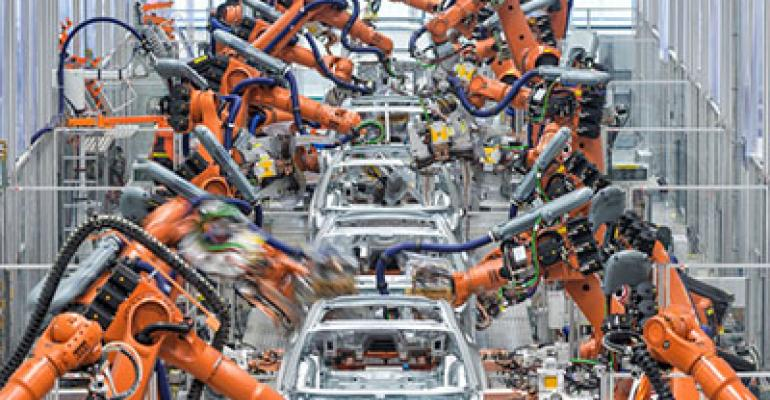 kuka-systems-robots-in-audi-plant