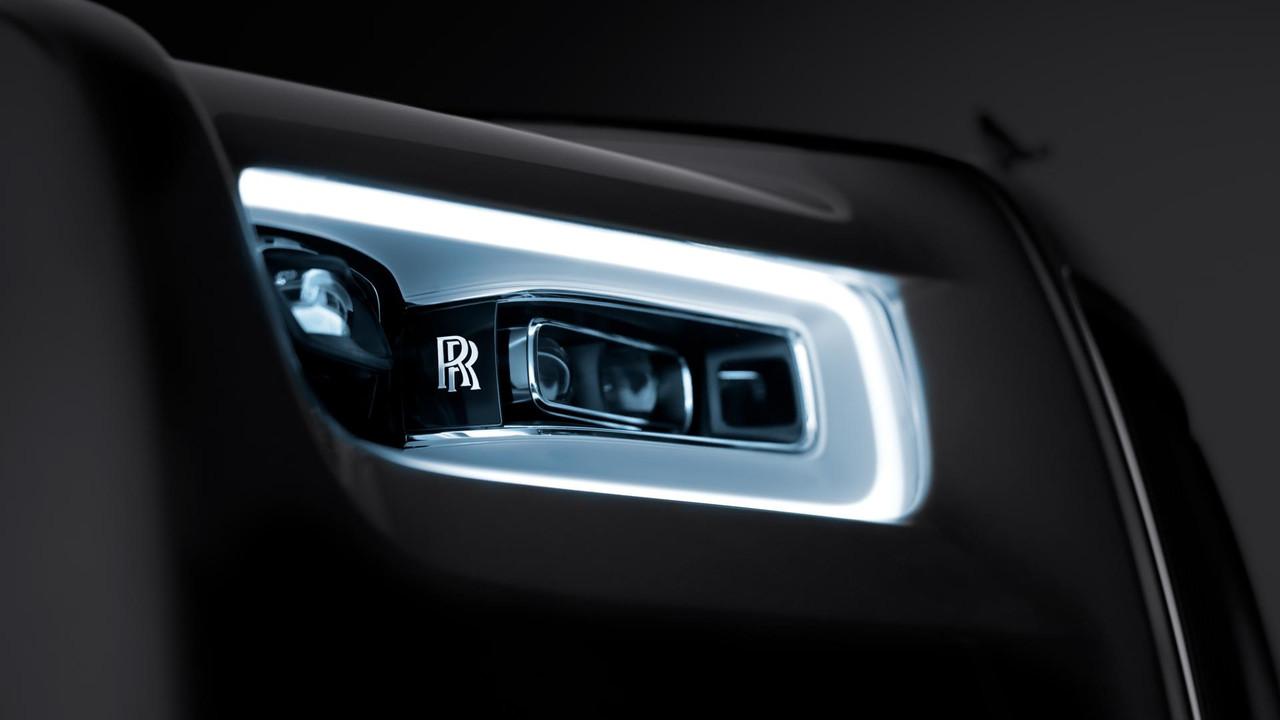 new-rolls-royce-phantom-revealed (5)