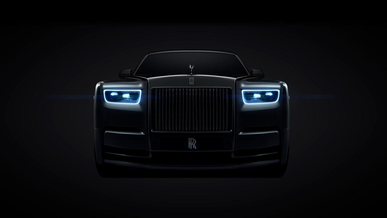 new-rolls-royce-phantom-revealed (6)