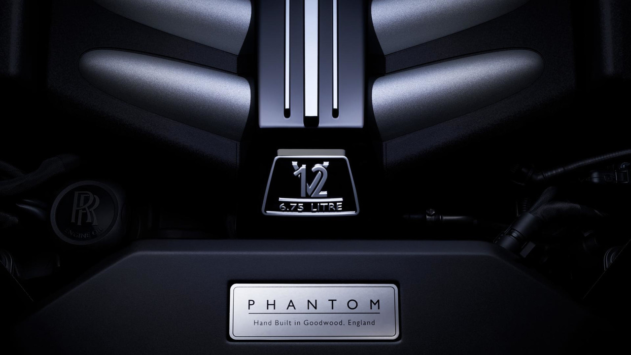 new-rolls-royce-phantom-revealed (8)
