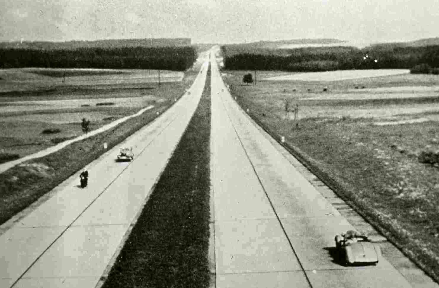 nrg.tpt_.autobahn.1934.GRM-CIV347