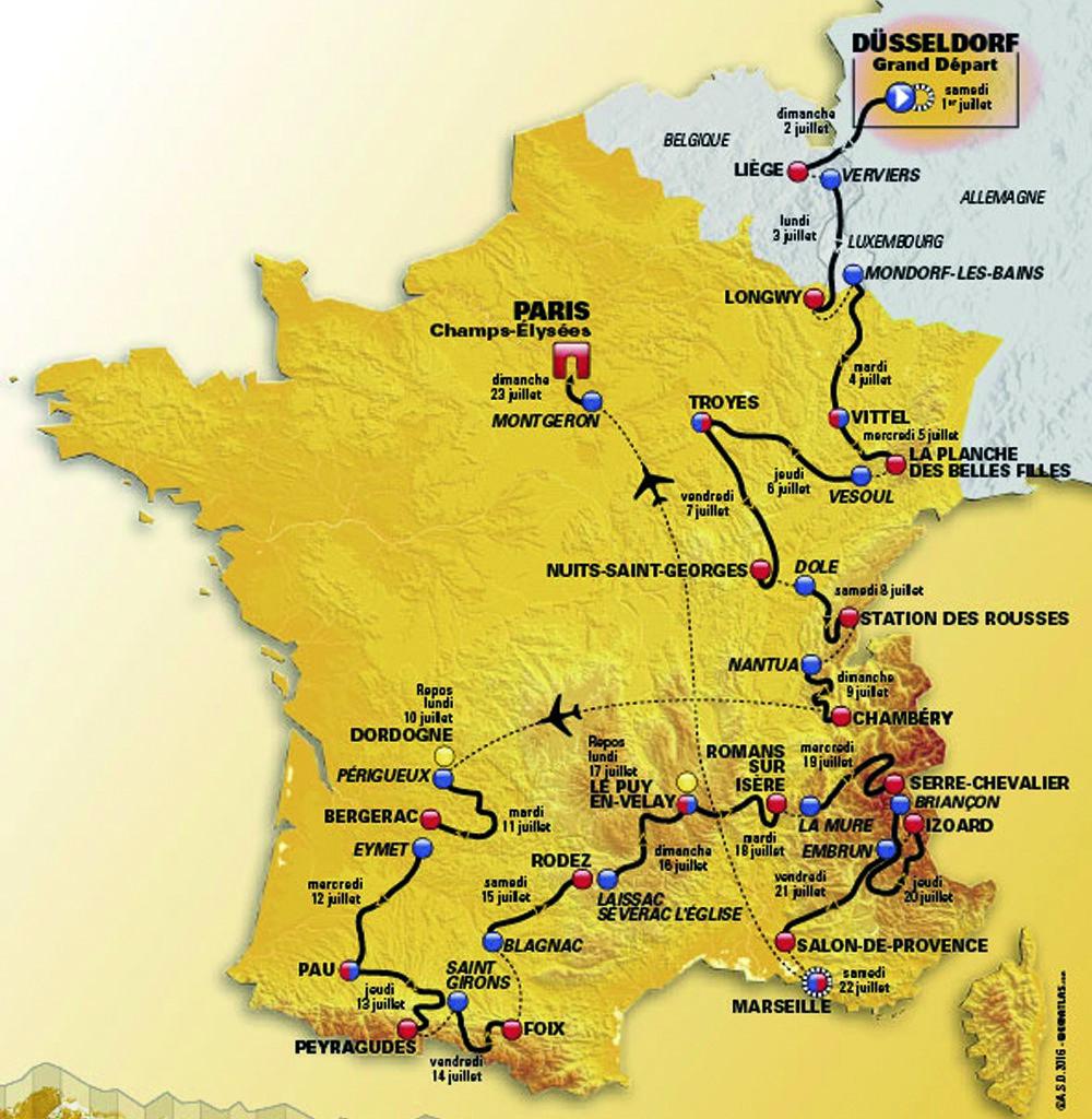 thumbnail_Tour-de-France-2017-route-cropped-1