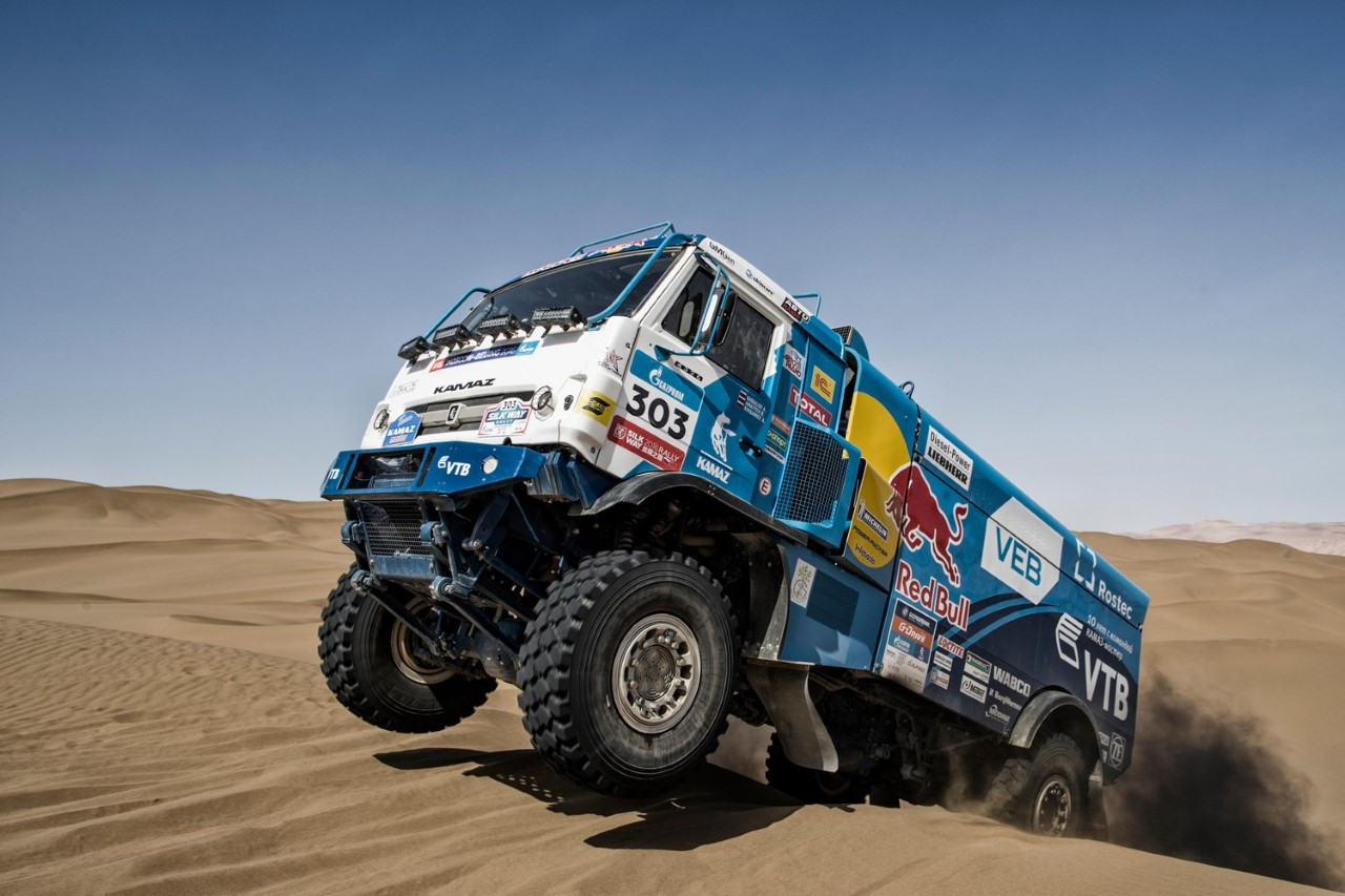 thumbnail_silk-way-rally-kamaz-hami