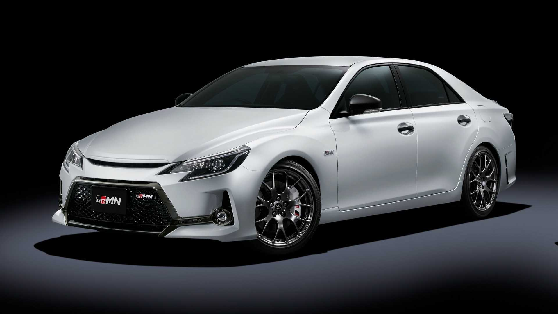 2019-toyota-mark-x-grmn