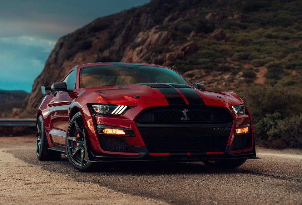 Ford-Mustang_Shelby_GT500-2020-1024-03