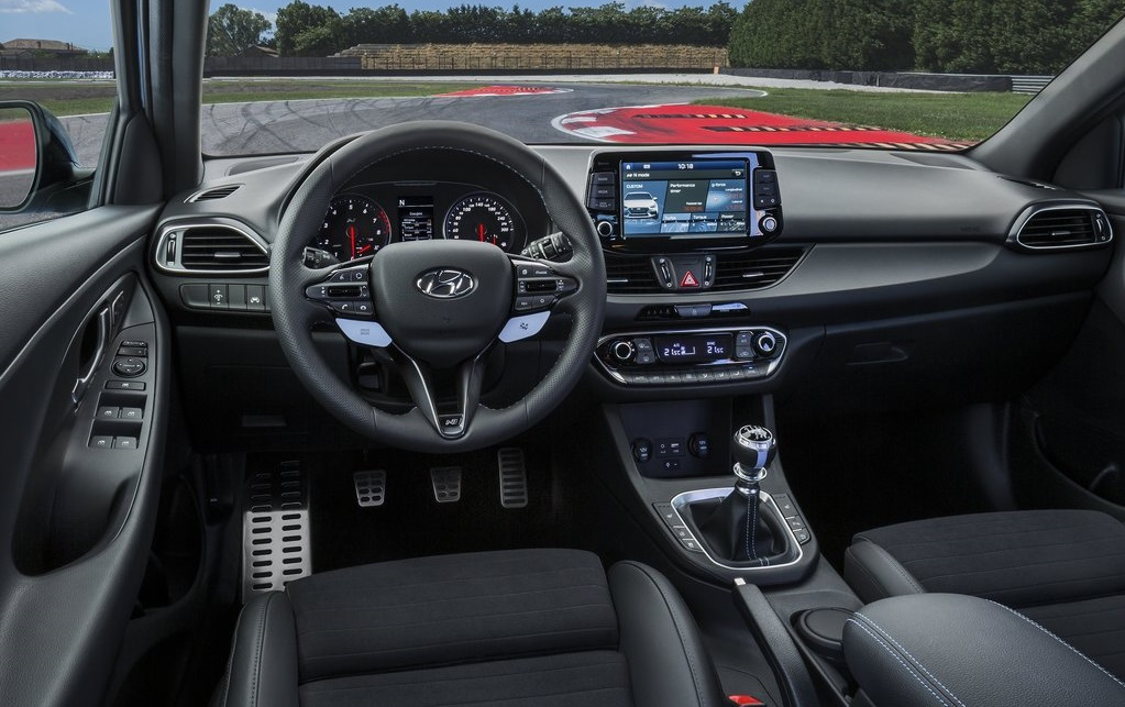 Hyundai-i30_N-2018-1024-30