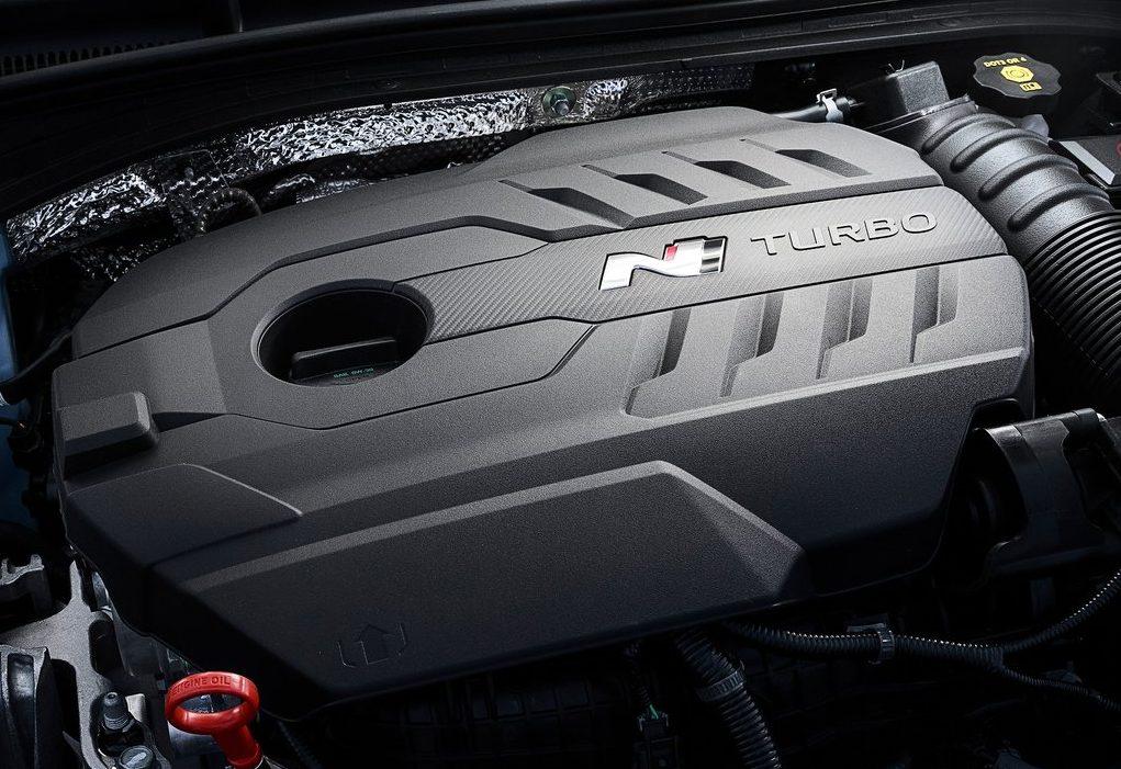 Hyundai-i30_N-2018-1024-4d