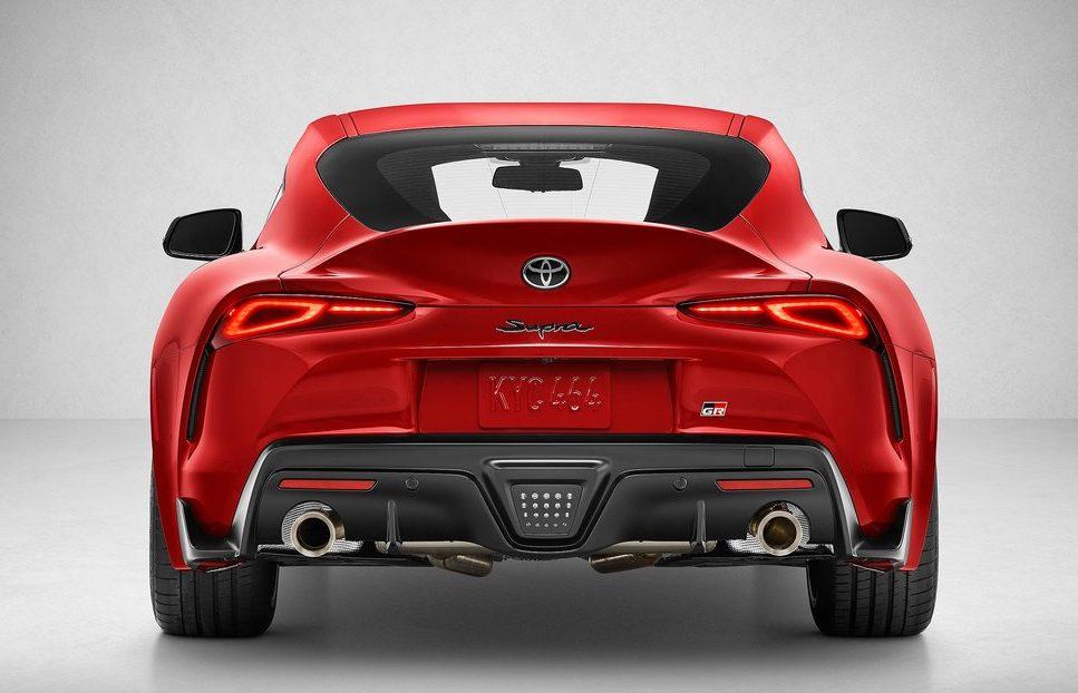 Toyota-Supra-2020-1024-3f