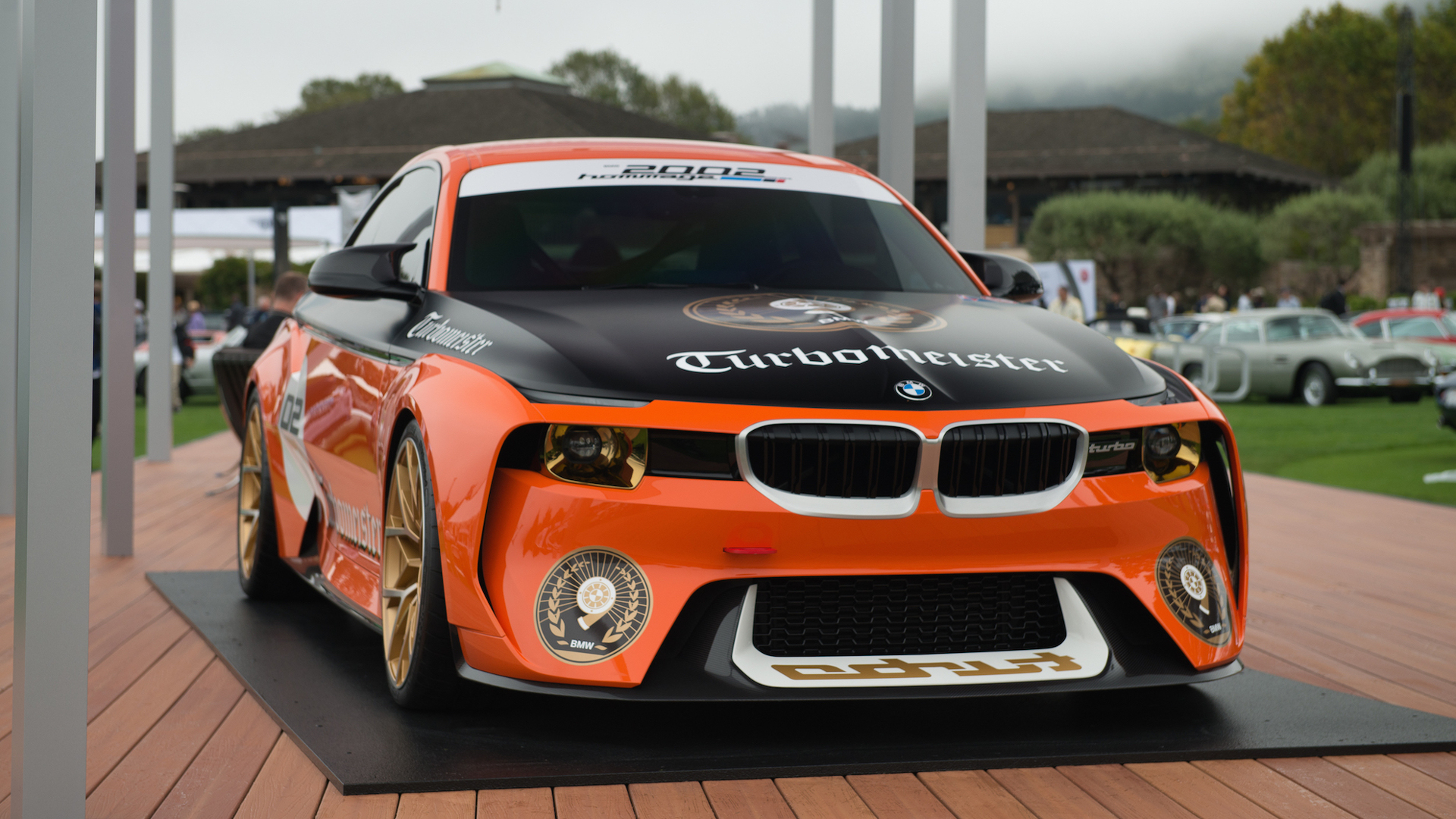 bmw-2002-hommage-concept-pebble-beach