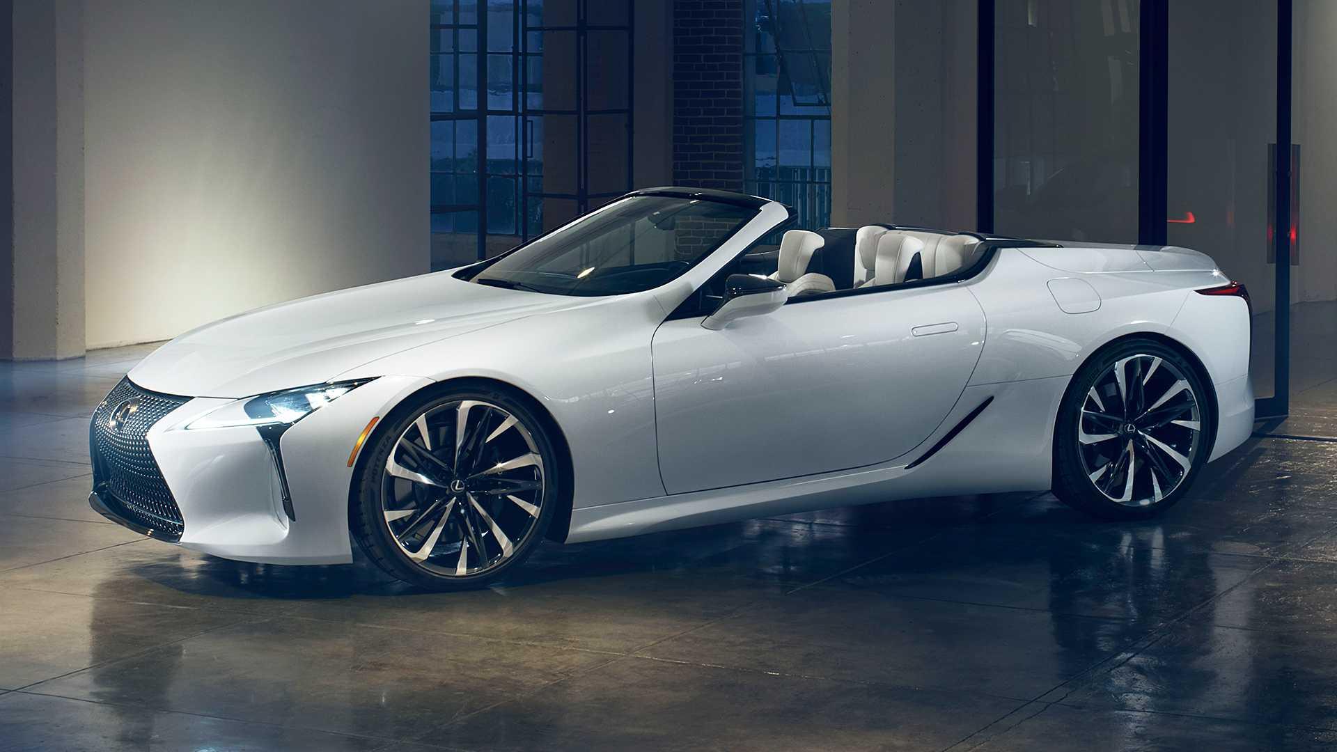 lexus-lc-convertible-concept