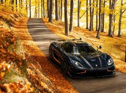 supercarssmallthumb