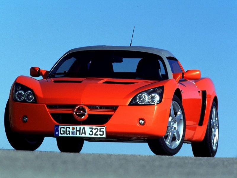 2000-opel-speedster-1_800x0w