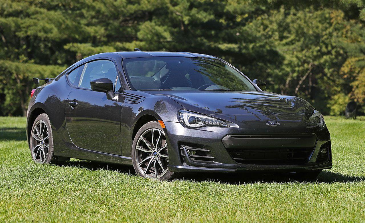 2017-subaru-brz-manual-test-review-car-and-driver-photo-670881-s-original