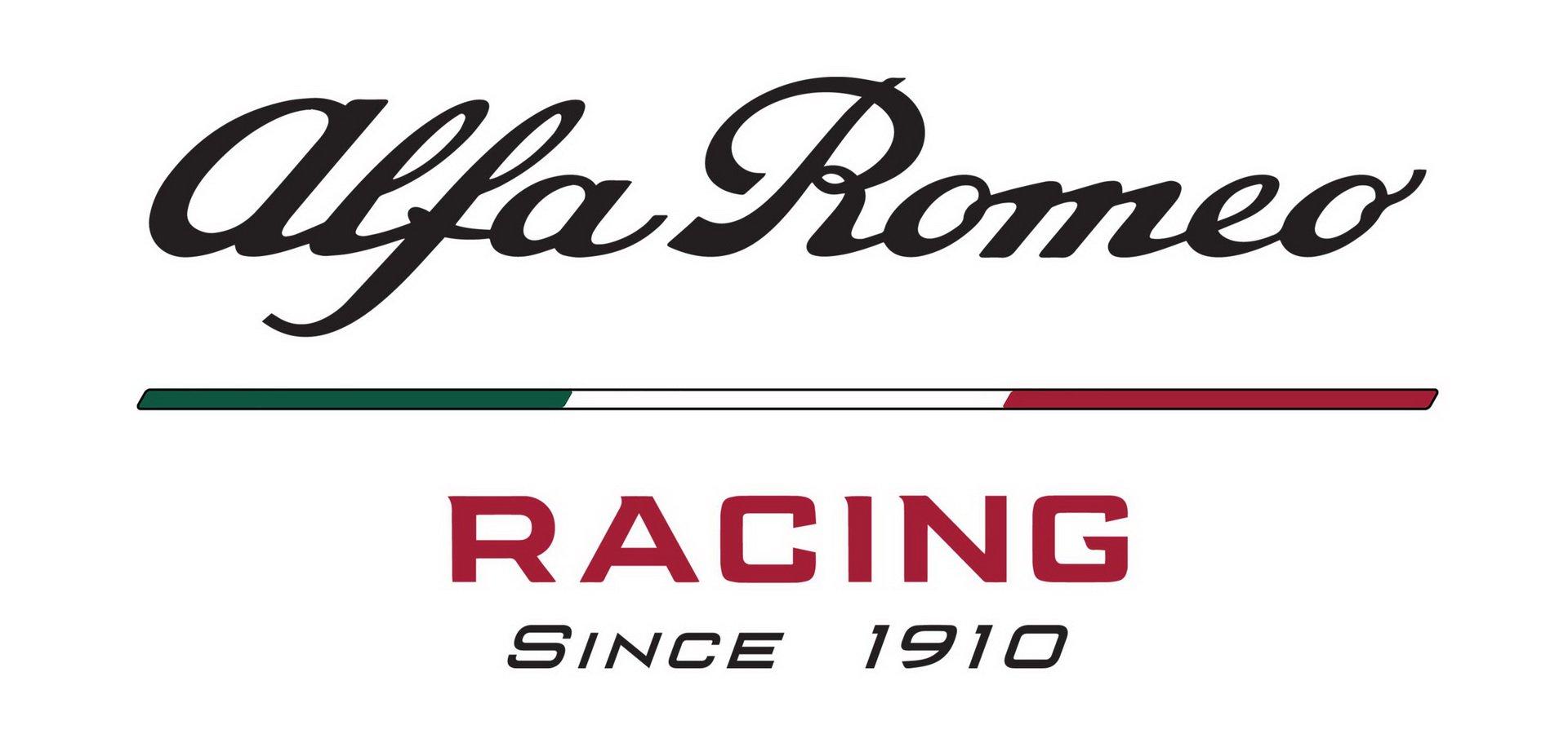 5e5cfe04-f1-sauber-becomes-alfa-romeo-racing-4