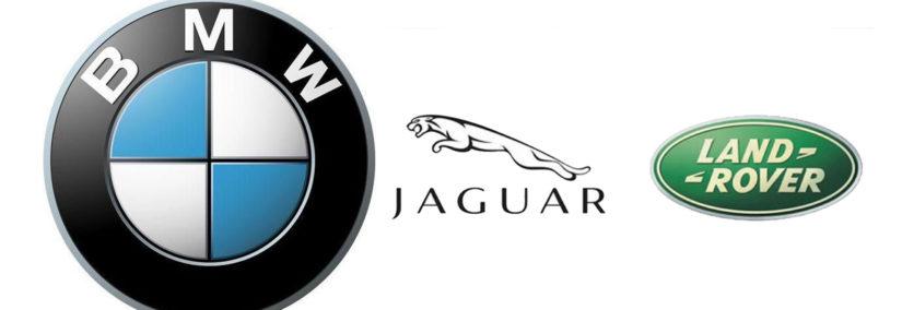 bmw-jaguar-epitrohongr