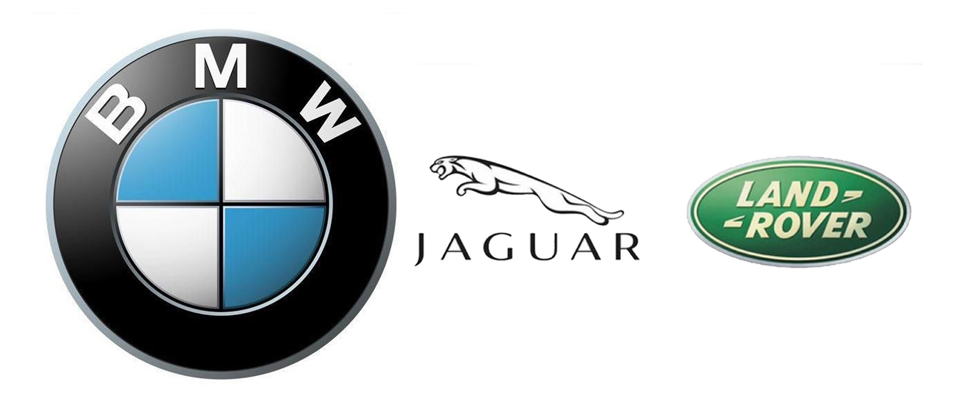 bmw-jaguar-epitrohongr