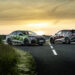Το νέο Audi RS 3 με 400 ίππους και Torque Splitter