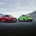 Επίσημο: αυτό είναι το ολοκαίνουργιο Audi RS3