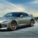 Δύο νέες περιορισμένες εκδόσεις για το Nissan GT-R