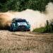 Ford Motor Ελλάς και M-Sport έτοιμες για το ΕΚΟ Ράλλυ Ακρόπολις