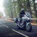 Νέα Honda NT1100